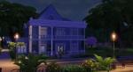 The Sims 4 thumb 1