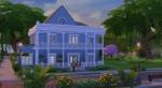 The Sims 4 thumb 2