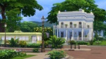 The Sims 4 thumb 3