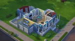 The Sims 4 thumb 4