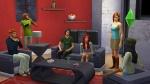 The Sims 4 thumb 5