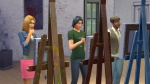 The Sims 4 thumb 6
