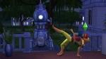 The Sims 4 thumb 7