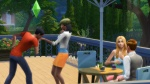 The Sims 4 thumb 8