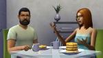 The Sims 4 thumb 10