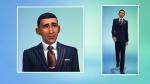 The Sims 4 thumb 11