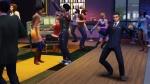 The Sims 4 thumb 12