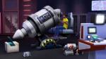 The Sims 4 thumb 13