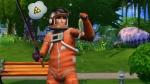 The Sims 4 thumb 14