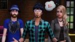 The Sims 4 thumb 15