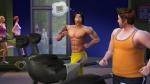 The Sims 4 thumb 18