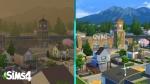 The Sims 4 thumb 19