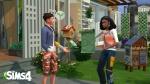 The Sims 4 thumb 20