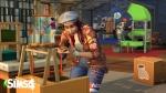 The Sims 4 thumb 21