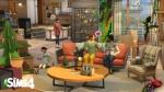 The Sims 4 thumb 22
