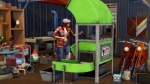The Sims 4 thumb 23