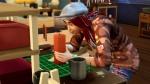The Sims 4 thumb 24