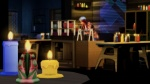 The Sims 4 thumb 25
