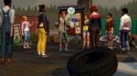 The Sims 4 thumb 26