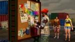 The Sims 4 thumb 27