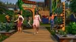 The Sims 4 thumb 28