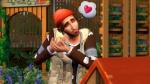 The Sims 4 thumb 29