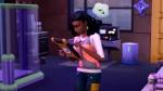 The Sims 4 thumb 30