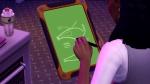 The Sims 4 thumb 31
