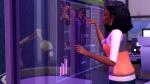 The Sims 4 thumb 32