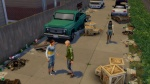 The Sims 4 thumb 33