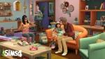The Sims 4 thumb 34