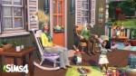 The Sims 4 thumb 35