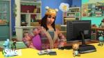 The Sims 4 thumb 36