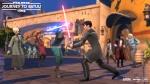 The Sims 4 thumb 39