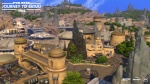 The Sims 4 thumb 41