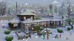 The Sims 4 thumb 42