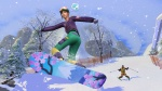 The Sims 4 thumb 43