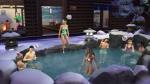 The Sims 4 thumb 44