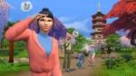 The Sims 4 thumb 45