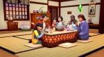 The Sims 4 thumb 46