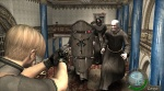 Resident Evil 4 HD thumb 2