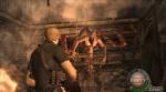 Resident Evil 4 HD thumb 4