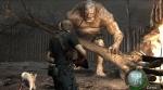Resident Evil 4 HD thumb 6