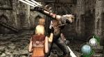 Resident Evil 4 HD thumb 7