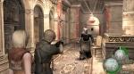 Resident Evil 4 HD thumb 8