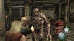 Resident Evil 4 HD thumb 10