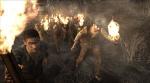 Resident Evil 4 HD thumb 11