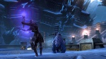 Neverwinter thumb 24