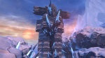 Neverwinter thumb 25