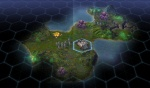 Civilization: Beyond Earth thumb 1